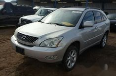Sell well kept 2009 Lexus RX at mileage 103,000