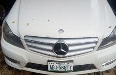 Best priced used 2012 Mercedes-Benz C300 automatic