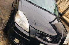 Sell well kept 2009 Kia Rio automatic at mileage 65,000