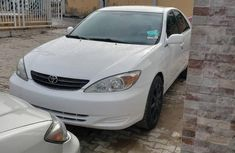 Sell well kept 2004 Toyota Camry at price ₦1,750,000 in Oyo