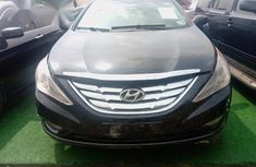 Used 2013 Hyundai Sonata sedan automatic car at attractive price