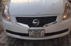 Need to sell used 2008 Nissan Altima automatic at cheap price