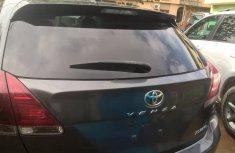 Super clean 2014 Toyota Venza for sale