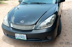 2005 Lexus ES automatic for sale at price ₦1,500,000 in Warri