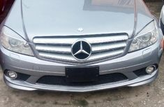 Well maintained 2010 Mercedes-Benz E300 for sale at price ₦5,500,000