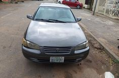 Selling 1999 Toyota Camry in good condition at price ₦600,000 in Abuja