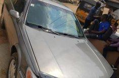 Sell well kept 2000 Toyota Camry sedan automatic