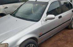 2000 Honda Civic manual for sale