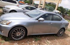 Used 2007 Toyota Lexcen  for sale