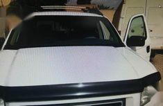 Sell well kept 2006 Honda Ridgeline pickup automatic in Lagos