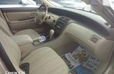 2004 Toyota Avalon for sale at price ₦1,750,000 in Apapa