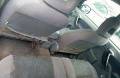 Used 2003 Toyota RAV4  Blue Colour