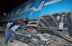 Bride, groom, eight others dead after Bangladesh train hit wedding party