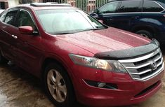Other 2010 Honda Accord CrossTour car suv / crossover automatic at attractive price