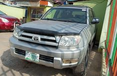 Best priced used 2004 Toyota 4-Runner for sale