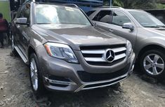 Need to sell cheap used 2014 Mercedes-Benz GLK automatic