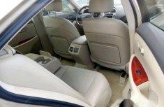 Lexus ES 330 2009 Gold