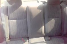 Clean Tokunbo Honda Civic 2005 Gray