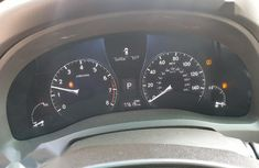 Super Clean Foreign used Lexus RX 2012 350 AWD Gray