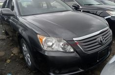 Used 2008 Toyota Avalon sedan automatic for sale at price ₦2,499,999
