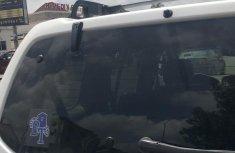 Nigerian Used Nissan Pathfinder 2008 SE White