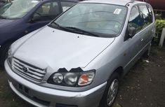 Sell used 2005 Toyota Picnic sedan at mileage 0