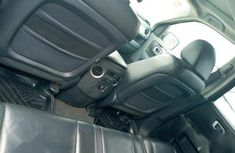Very Clean Foreign used Honda Pilot 2008 Blue