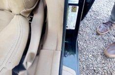 Clean Foreign Mercedes-Benz CLK 2012 Silver