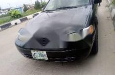 Sell 2000 Toyota Camry at price ₦670,000