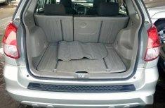 Neat Tokunbo 200 Toyota Matrix