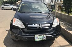 2008 Honda CR-V automatic for sale