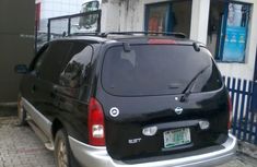 Used Cars Price Less Than 500 000 For Sale In Lagos Nigeria