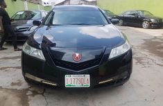 Need to sell cheap used 2011 Acura TL automatic