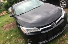Sharp used 2015 Toyota Camry for sale