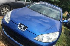 Need to sell used 2007 Peugeot 407 sedan automatic at cheap price