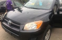 Best priced used 2011 Toyota RAV4 suv / crossover at mileage 0
