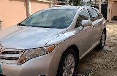 2011 Toyota Venza automatic for sale at price ₦4,350,000