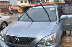 Used 2004 Lexus RX automatic for sale
