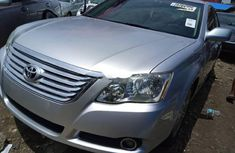 Need to sell cheap used 2007 Toyota Avalon