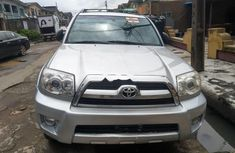 Best priced used 2007 Toyota 4-Runner suv / crossover automatic