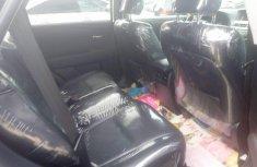 Neat Tokunbo Used Lexus RX 2012 Model