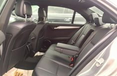 Super Clean Foreign used 2008 Mercedes-Benz C300
