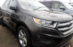 Super Clean Foreign used 2019 Ford Edge