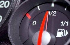 4 reasons your fuel gauge isn't working