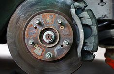 Make your brakes last longer with these 4 simple tips
