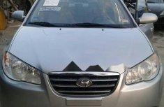 Very Clean Foreign used Hyundai Elantra 2007