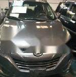 Clean Nigerian Used  Hyundai ix35 2014