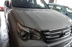 Neat Foreign used Lexus GX 2013