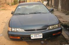 Review of Honda Bulldog features and prices in Nigeria