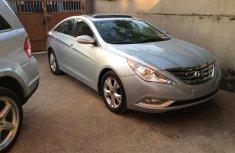 Very Clean Foreign used 2011 Hyundai Sonata